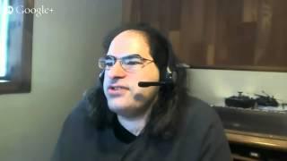 Ripple Cryptographer David Schwartz About Malleability In Bitcoin
