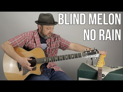 Search Results For chord-lagu-blind-melon-play - Mp3 Music Network