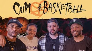 The Brilliant Idiots - C*M & Basketball (Feat. Miko Grimes, Wayno, and Intern John)