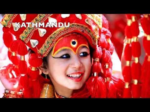 What is Nepal Vista Tour