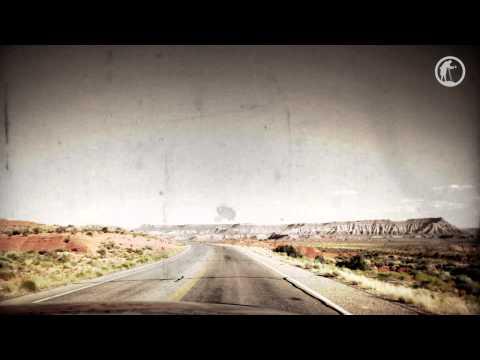 Kyuss - Flip the phase @ busakpeter.hu