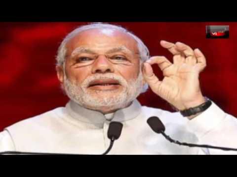 Make in India से चीन हुआ पस्त ||