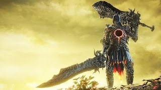 The 10 BEST Games of March 2017 (New Games for PS4 Xbox One PC)