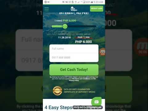 mp4 Invest Cashwagon, download Invest Cashwagon video klip Invest Cashwagon