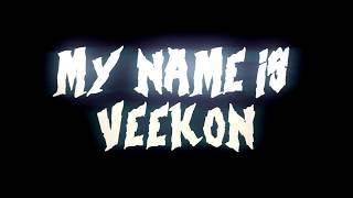 #WKRC GOTA.IO.- MOST AMAZING DOUBLE REVERSE!! AMAZING DOUBLE-POPSPLIT   BY: Veekon