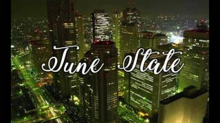 Halsey - Gasoline (Marcus Joseph Trap Remix)
