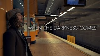 When The Darkness Comes - JP Cooper   ImmaBeast - @willdabeast__ @timmilgram
