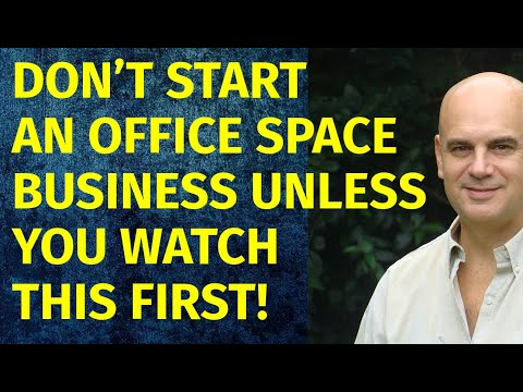, title : 'How to Start a Office Space Rental Business | Including Free Business Plan Template