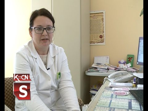 Reproduktivno zdravlje žena