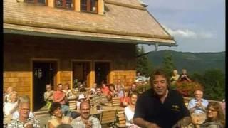Tony Marshall - Ole hier tanzt der Bär 2010