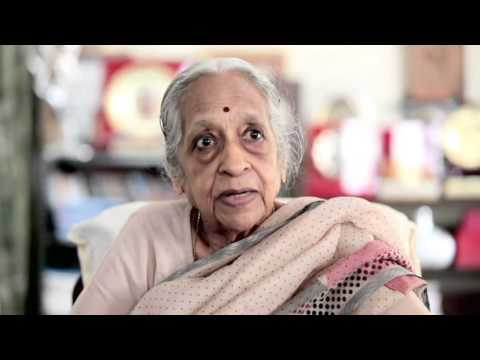 Cancer Institute Chennai video cover2