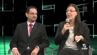 Entrevista sobre o projeto de Lei - Reforma Trabalhista