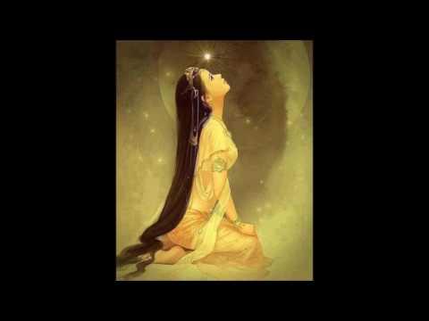 Заклинание красоты | Как стать красивой?
