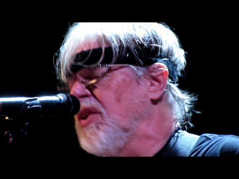 Bob Seger - Night Moves - Indy May 7, 2011 Mp3
