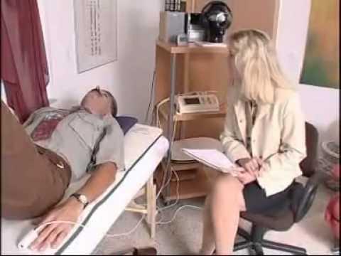 Orthese der Halswirbelsäule