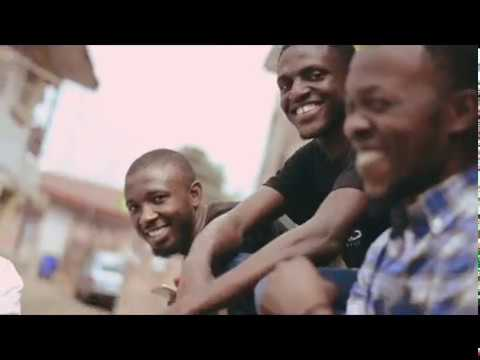 Bad Energy - Skepta ft Wizkid (Drims Cover ) - Drims - Video