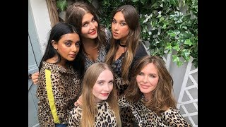 What To Wear With Leopard Print   Trinny
