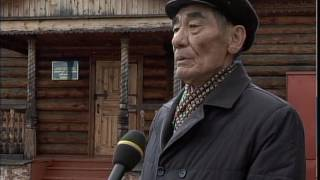 Юбилей Армии Абулкаирова Айыртауский район рус
