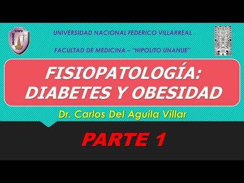 Centri medici per il trattamento del diabete
