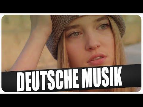 Schweizerdeutsch sätze flirten