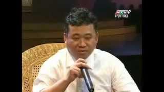 Thay Lời Muốn Nói - Tháng 11 Năm 2009 - Miền Trung Khúc Ruột Quê Mình
