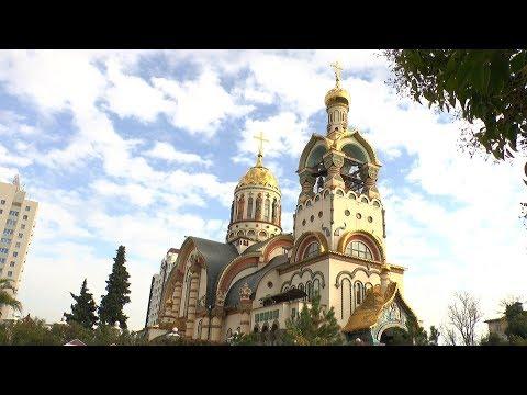 Крестовоздвиженская церковь иркутск адрес