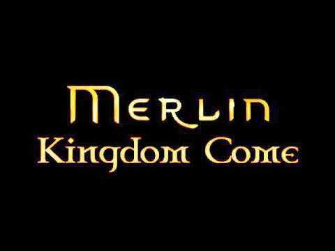 """#8. """"Separated"""" - Merlin 6: Kingdom Come EP8 OST"""