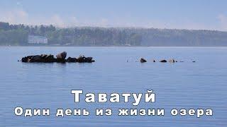 Базы для рыбалки в свердловской области