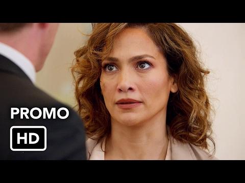Shades of Blue Season 2 (Promo 'NBC's Hit Drama Returns')