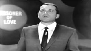 "Perry Como - ""Prisoner of Love"" (1959)"