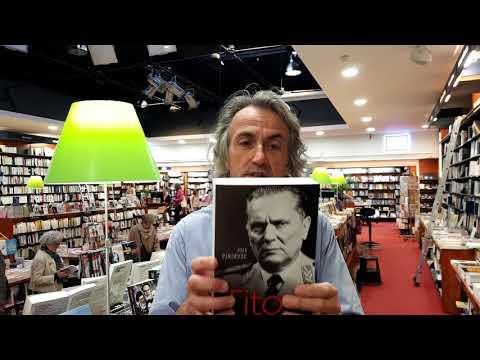 Vidéo de Joze Pirjevec