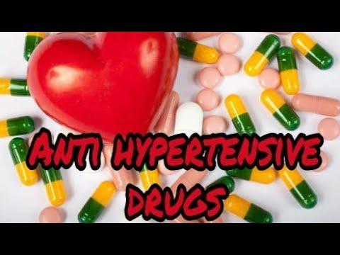 2 hypertension DEP 2