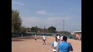preview picture of video 'CISERANO - BESENELLO 13-6'