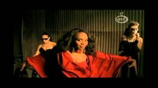 DIVINE BROWN - SUNGLASSES (VJ MARCOS FRANCO 2013 REMIX VIDEO)