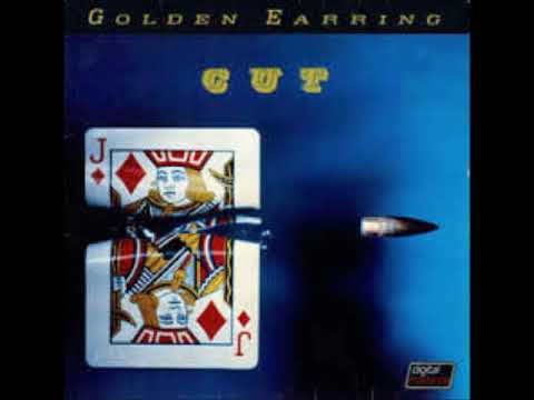 Golden Earring   The Devil Made Me Do It with Lyrics in Description