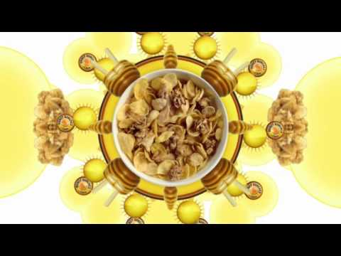 Commercial for Honey Bunches of Oats (2011) (Television Commercial)