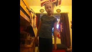 Cheryl cole girl in the mirror dance