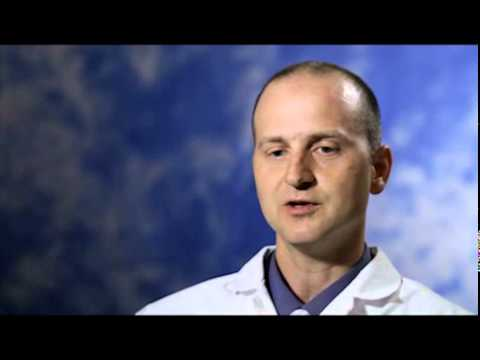 Craig Rogers, MD | Henry Ford Health System - Detroit, MI