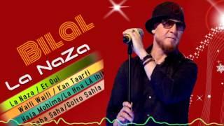 Cheb Bilal - Golto Sahla