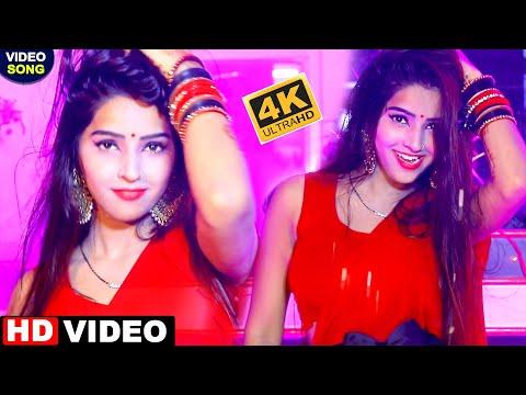 यूट्यूब वीडियो
