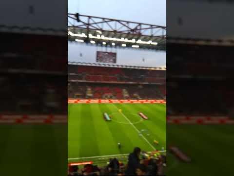 🔴⚫Coreografia Milan 1- 0 Sassuolo ◼ La carica dei 61462 ◼ 02/03/19◼ CIVITELLA-MONTE MILAN CLUB🔴⚫