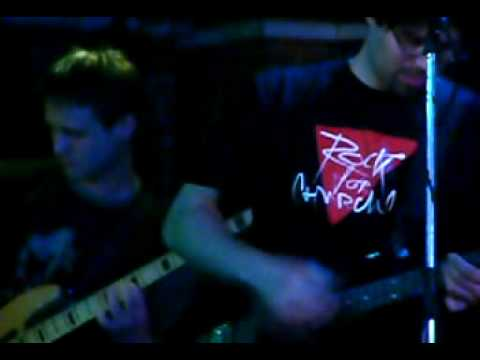 Megusta - MeGusta - průřezový videoklip
