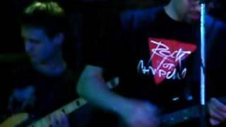 Video MeGusta - průřezový videoklip