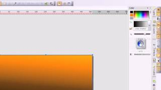 Real Draw Pro Çift Renk Çalışmaları-forumsak.com