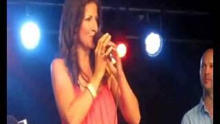 Sonja Aldén - Mio min Mio