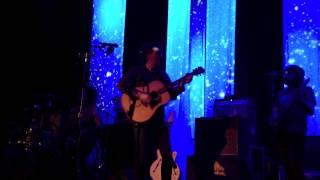Dandy Warhols - Sleep - Wilbur Theater Boston 2013-06-02