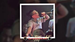 Bạn bè - JGKiD [Lyric-Video Full HD]