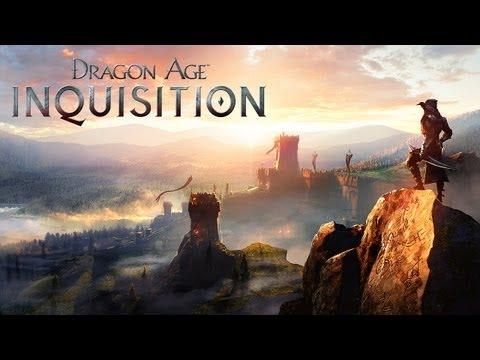 Dragon age inquisition activation code generator