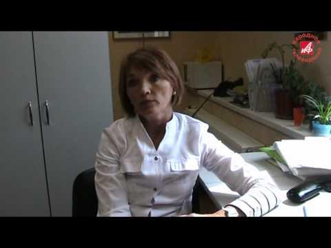 Лечение доксициклином простатита