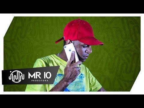 MC Denis Original - Ilha Bela ( DJ Dubom )